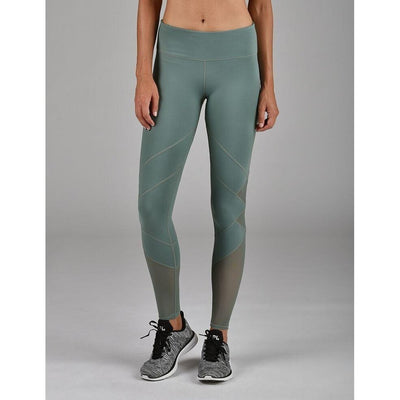 Patch-leggings-Green-xs-leggings-Indira Active