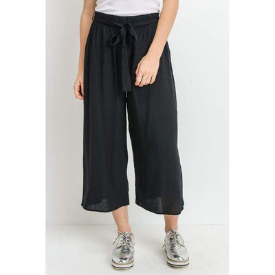 Pina-pants-Black-S-pants-Indira Active