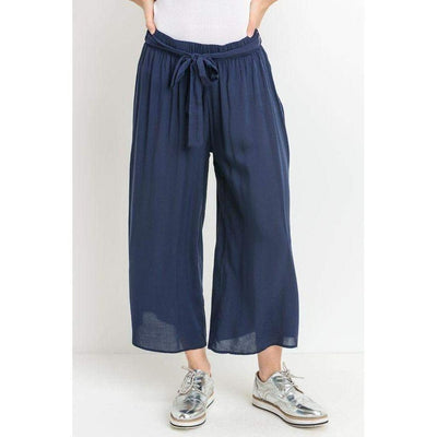 Pina-pants-Blue-S-pants-Indira Active