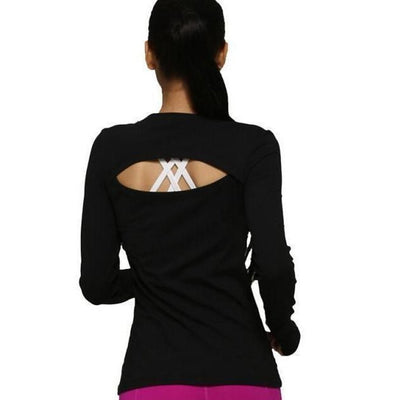 Torny-black-S-Indira Active