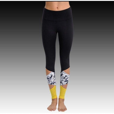 Vana-leggings-Black-XS-leggings-Indira Active