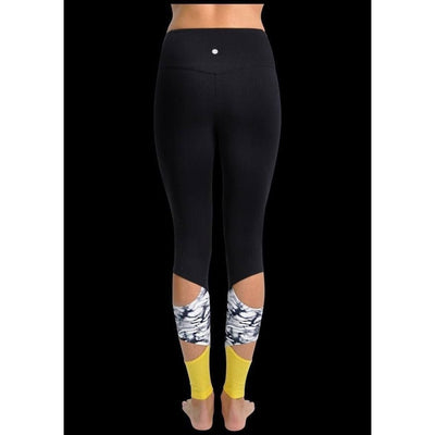Vana-leggings-leggings-Indira Active