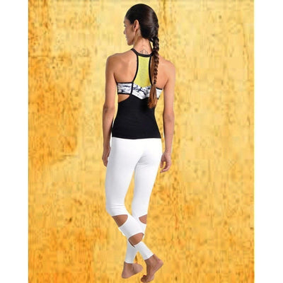 Vana-leggings-White-XS-leggings-Indira Active