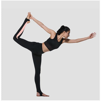 Vita-leggings-leggings-Indira Active