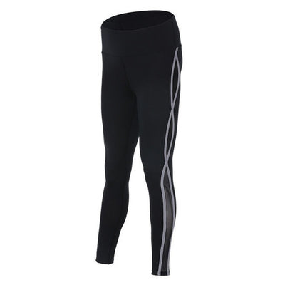 Wera-leggings-leggings-Indira Active
