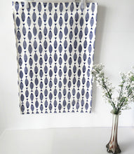 Load image into Gallery viewer, Decorative 2 Set Kitchen Tea Towel - Knocking Your Socks Off