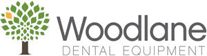 store.woodlanedental.co.uk