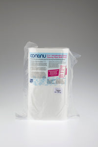 2 in 1 Cleaner & Disinfectant wipe Refills BOX 8 (£4.87 each)