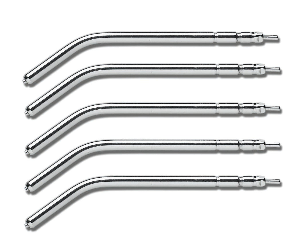 Copy of Metal Syringe Tips (pk25)
