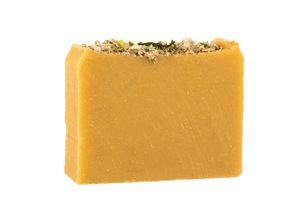 Arabian Musk Moroccan Organic Bar Soap