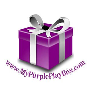 Shop My Play Box