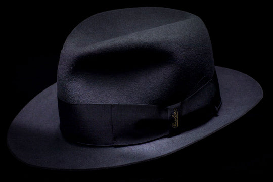 The Bogart by Borsalino