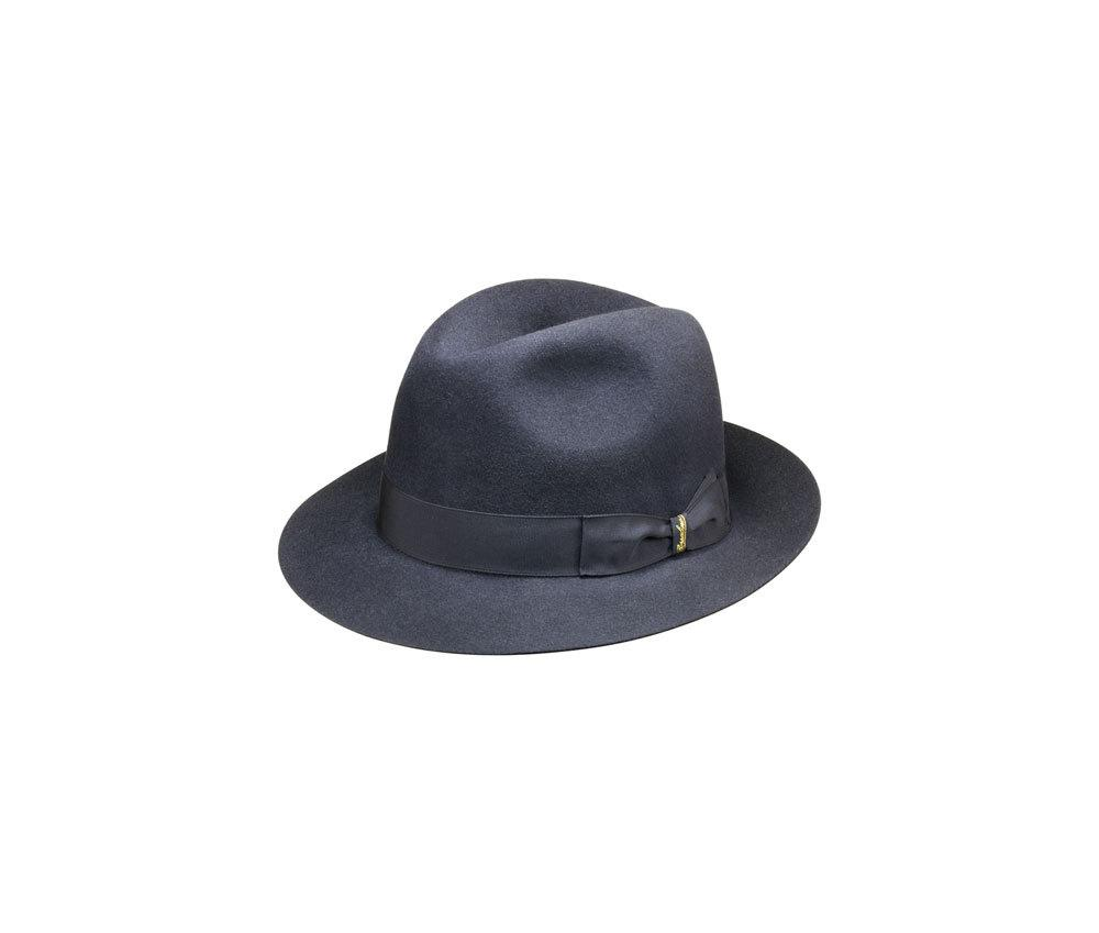 731a28d3a8807 Medium Brim Marengo