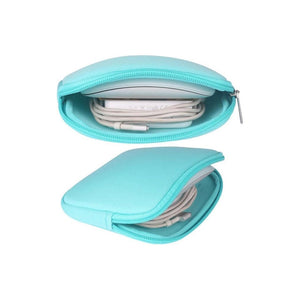 Charger Baggie - Cute Phone Cases