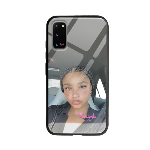 Custom Phone Case (Android) - TaylorTechShop LLC