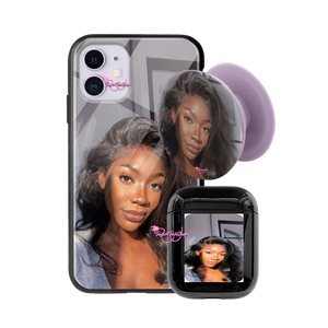 Self Love Bundle - TaylorTechShop LLC