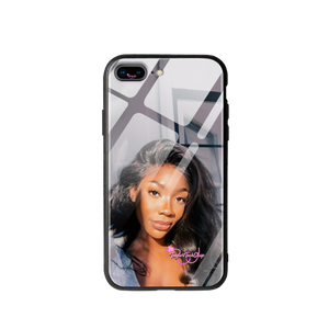 Custom Phone Case - TaylorTechShop LLC