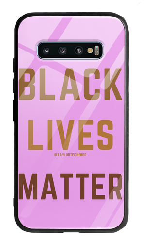 Black Lives Matter - Cute Phone Cases