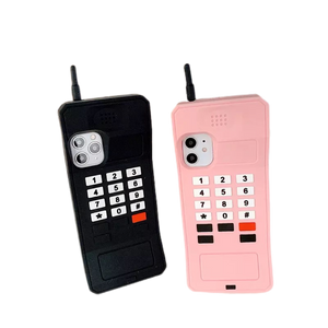 Trap Phone - Cute Phone Cases