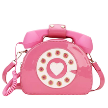 Load image into Gallery viewer, Pink Trap - Cute Phone Cases
