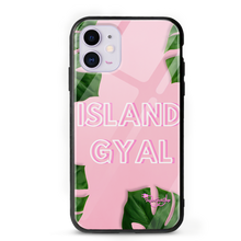 Load image into Gallery viewer, Island Gyal - TaylorTechShop LLC