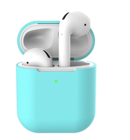 Stay Close To Me AirPod Case - TaylorTechShopp