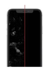 Load image into Gallery viewer, Mind Your Business Screen Protector - Cute Phone Cases