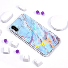 Load image into Gallery viewer, Marble Explosion - TaylorTechShopp