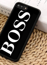 Load image into Gallery viewer, BO$$ - Cute Phone Cases