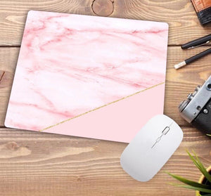 Roll Over Mouse Pad - TaylorTechShop LLC