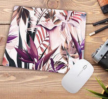 Load image into Gallery viewer, Roll Over Mouse Pad - Cute Phone Cases