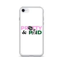 Load image into Gallery viewer, Pretty & Paid - Cute Phone Cases