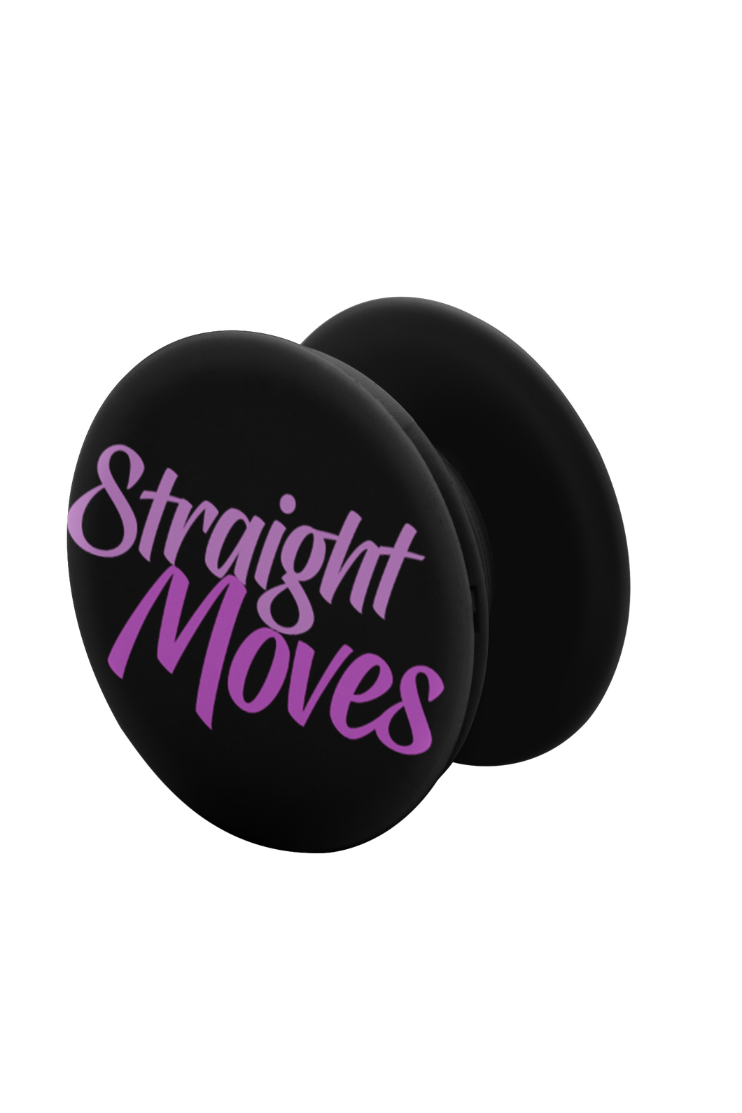 Straight Moves - Cute Phone Cases