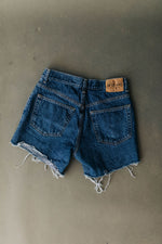 no. 6 gap cut-offs - women's 2-4