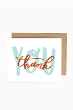 thank you script | notecard