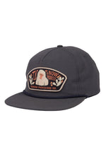 texas snow monkey | hat
