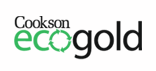 Cookson ECO gold