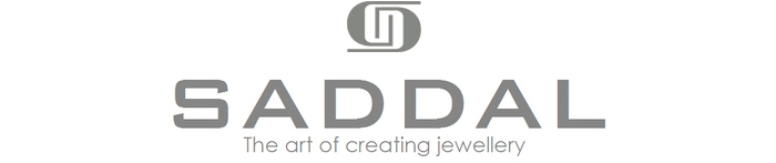 Saddal jewels Amsterdam