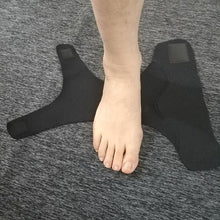 Load image into Gallery viewer, Ankle Stabilizer Strap
