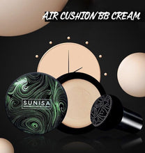 Load image into Gallery viewer, Air Cushion BB Cream