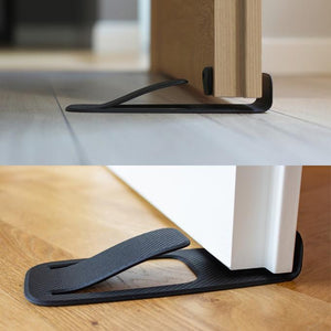 One Step Door Stopper