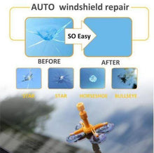 Load image into Gallery viewer, Car Glass Repair Tool
