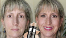 Load image into Gallery viewer, Twist and Blend Anti-Aging Concealer Stick