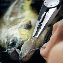 Load image into Gallery viewer, Perfect Combo Fishing Tools