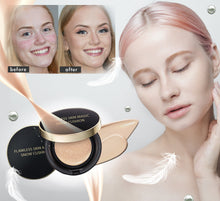 Load image into Gallery viewer, Flawless Skin Magic Snow Cushion