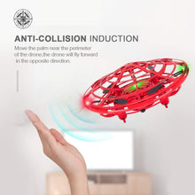 Load image into Gallery viewer, Mini Drone Toy