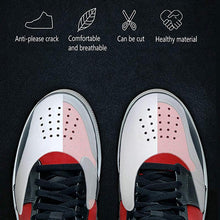 Load image into Gallery viewer, Anti Wrinkle Sneaker Protector