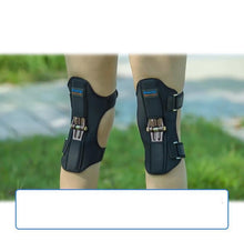 Load image into Gallery viewer, Joint Support Knee Pad
