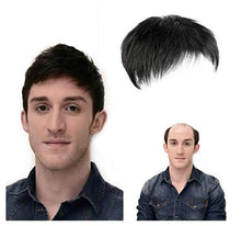 Load image into Gallery viewer, Men's Premium Wig