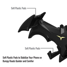 Load image into Gallery viewer, Car Vent Bat Mount
